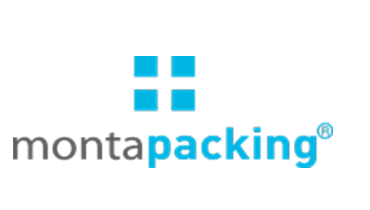 Montapacking logistiek