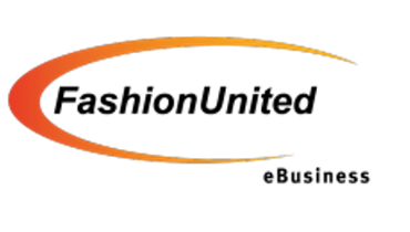 Fashion United EDI datacommunicatie