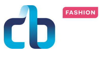 CB Fashion logistiek